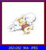 ricerca schemi x Sampler nascita-bebe-conejito1-jpg