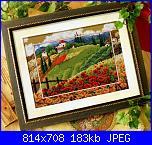 Chi mi aiuta per un' ispirazione....per fare un quadro-paisagem_com_papolas-jpg