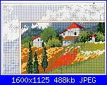 Chi mi aiuta per un' ispirazione....per fare un quadro-paisagem_com_papolas_a-jpg