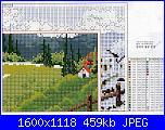 Chi mi aiuta per un' ispirazione....per fare un quadro-paisagem_com_papolas_b-jpg