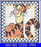tigro di winnie-schema-punto-croce-winnie-pooh-tigro-jpg