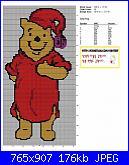Winnie The Pooh-1416479270-jpg