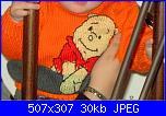 Winnie The Pooh-immagine-jpg