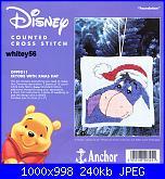 "winnie pooh albero di Natale:""Winnie and Friends Christmas Tree""-jpg"