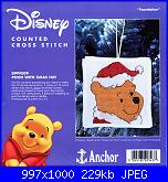 "winnie pooh albero di Natale:""Winnie and Friends Christmas Tree""-2-jpg"