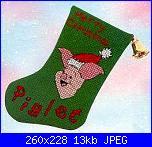 "winnie pooh albero di Natale:""Winnie and Friends Christmas Tree""-foto-jpg"
