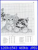 gatto nella ghirlandina-3gattini2-jpg