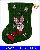 "winnie pooh albero di Natale:""Winnie and Friends Christmas Tree""-105560-13034508-jpg"
