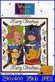 schema quadretto pooh e amici merry christmas-h17_pooh%5Cs_christmas_party_hat_5-jpg