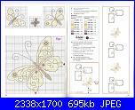 Cerco rico design 110-167209-35c4f-22087998-jpg