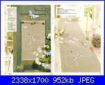 Cerco rico design 110-167209-f706d-22087986-jpg