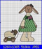 pecorelle-1-jpg