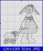 pecorelle-jpg