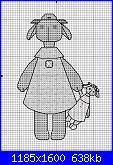 pecorelle-10-jpg