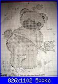 schema di orsetto-dscf0596-jpg
