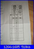 schema di orsetto-dscf0597-jpg