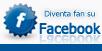 Facebook: Crocettine fan-club-facebook-jpg