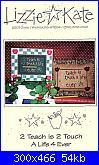 Consiglio per regalo maestre-2-teach-2-touch-foto-jpg