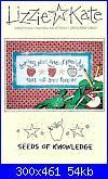 Consiglio per regalo maestre-seeds-knowledge-foto-jpg