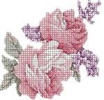 Fiori gialli  per tovaglia-rose%2520sx%5B1%5D-jpg