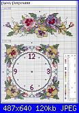 schema di orologio stile country-1052717272156-jpg