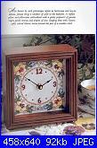 schema di orologio stile country-1052717107640-jpg