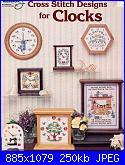 schema di orologio stile country-orol-ovale1a-jpg