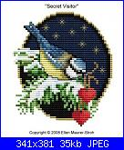 uccellino natalizio-bird_oval_web-jpg