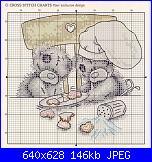 Teddy cuoco-tt_baking_1-jpg