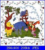 winnie the pooh & company-3108609642792549093-jpg