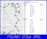 winnie the pooh & company-2022960657619547751-jpg