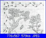 winnie the pooh & company-2022960657619547553-jpg