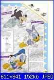 Legenda colori baby disney che gattonano-baby-dysney-per-saccoccini2-jpg