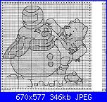 winnie the pooh & company-1126546153-jpg