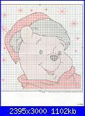 winnie the pooh & company-1911145813-jpg