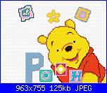 winnie the pooh & company-1656700785-jpg