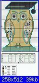 schemi vari-aletras-jpg