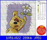 schemi vari-1656699078-jpg