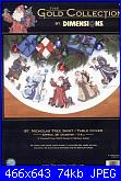 "Richiesta schema della Dimension:""St.Nichlas Tree""-2004070923034445039-jpg"