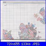 "Richiesta schema della Dimension:""St.Nichlas Tree""-2004070923043591678-1-jpg"
