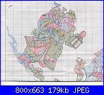 "Richiesta schema della Dimension:""St.Nichlas Tree""-2004070923083546703-jpg"