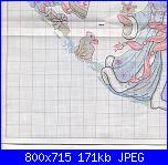"Richiesta schema della Dimension:""St.Nichlas Tree""-2004070923101056172-jpg"