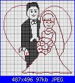 Richiesta schemi matrimonio-sposi2-jpg