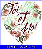 Schema d'amore-tu-e-mea-jpg