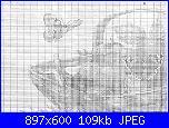 Lanarte 34261 - Summer fruit (Marjolein Bastin)-1-jpg