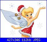 gif trilly-christmas-tinkerbell%5B1%5D-jpg