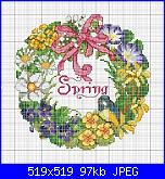 Schemi stagioni-corona_fiori-1-jpg
