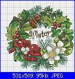 Schemi stagioni-corona-fiori-2-jpg