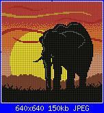 schema paesaggio-0000004634-26881-897383-jpg