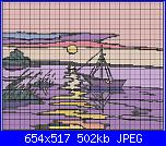 schema paesaggio-paesaggio2-jpg
